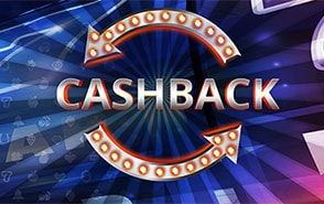 bonus cashback offers