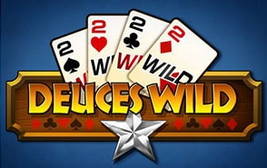 deuces wild cover