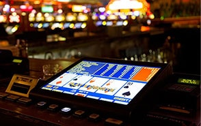 video poker objective